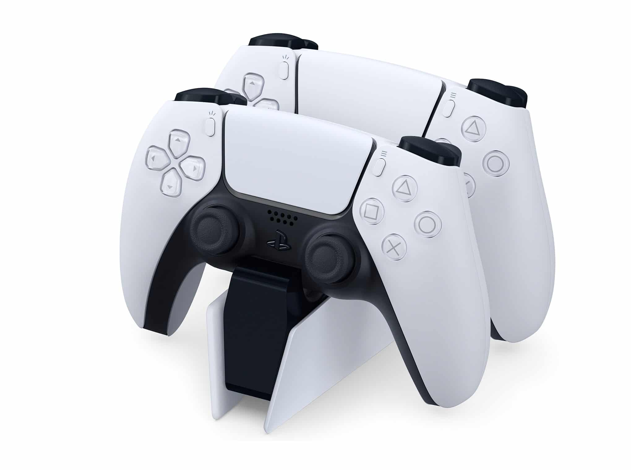 Ps5 Controller Ladestation