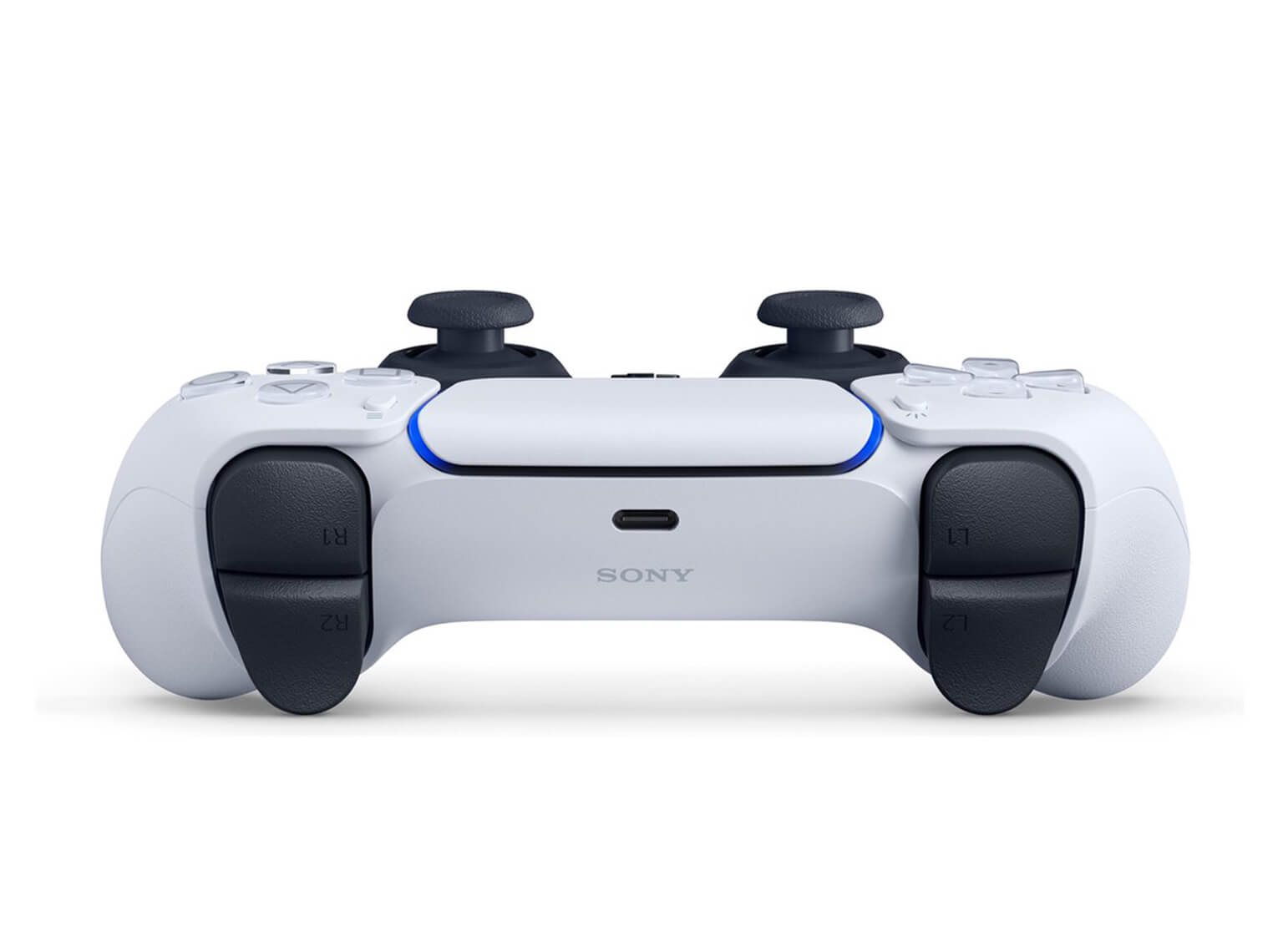 Controller Playstation 5