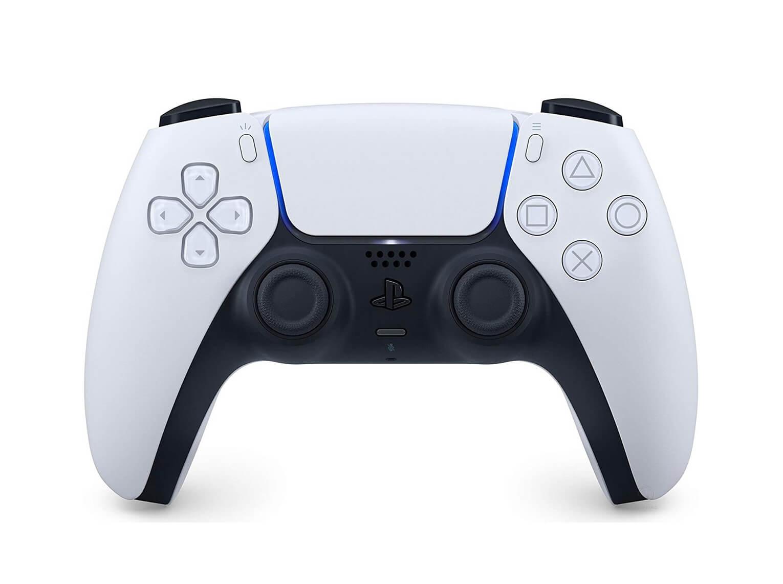 PlayStation 5 Disk Controller