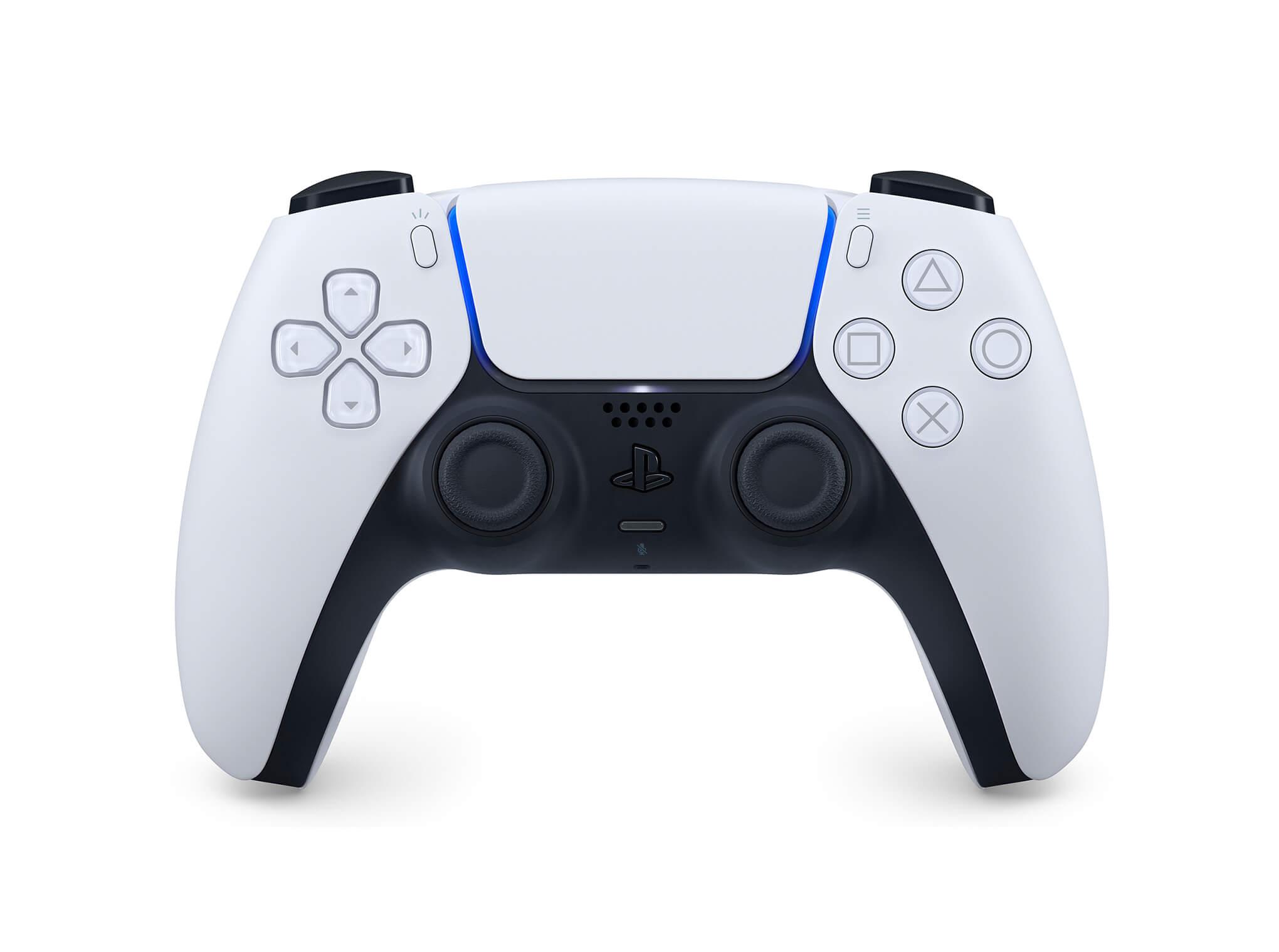Playstation 5 Controller Sony DualSense