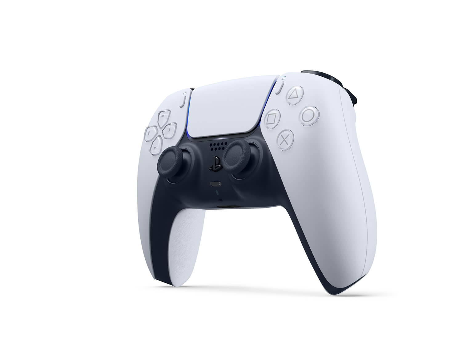 Playstation5 Controller Sony